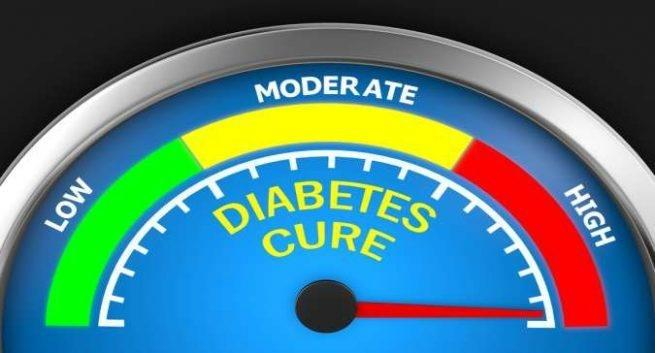 """""""type 2 Diabetes Can Be Cured In The Near Future,"""" Says Dr Pradeep Gadge"""