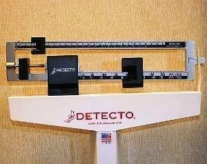 Diabetic Weight Loss Supplements