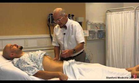 Abdominal Pain In Dka Pathophysiology