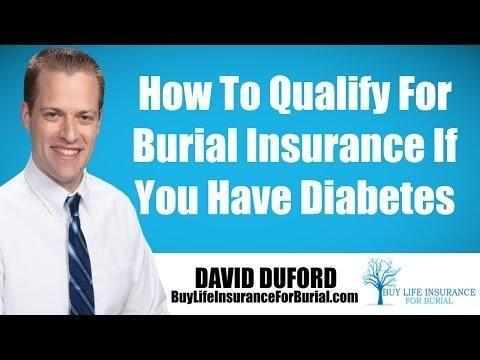Insulin Pump Insurance Coverage