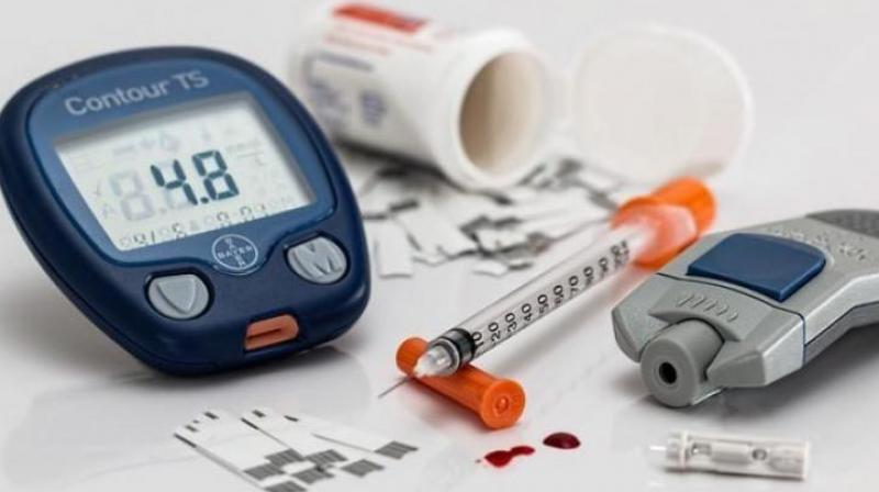 Is Type 2 Diabetes A Deadly?