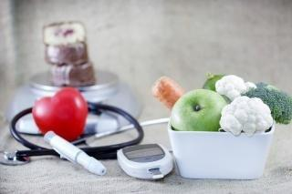 Diabetes And Weight Loss Diet Plan