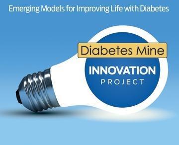 Innovations Diabetes Mine