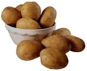 Are Potatos And Beetroot Harmful In A Diabetic Diet?