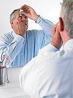 How Does Diabetes Affect Creatinine Levels?