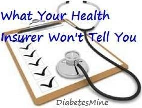 Health Insurance And Diabetes: What Your Insurer Wont Tell You