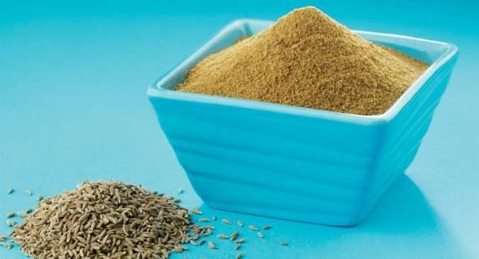 Cumin Seeds A Natural Remedy For Diabetes