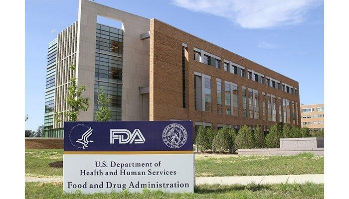Medtech Approvals: Fda Releases May 2015 Pmas
