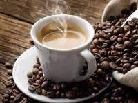 How Does Caffeine Affect Blood Sugar
