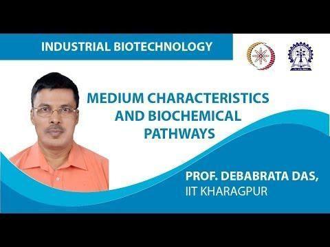 Clinical And Biochemical Characteristics Of Diabetes Ketoacidosis In A Tertiary Hospital In Riyadh
