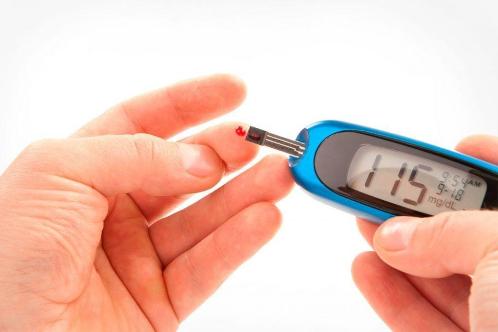 Cmo Se Produce La Diabetes Y Cules Son Las Causas?