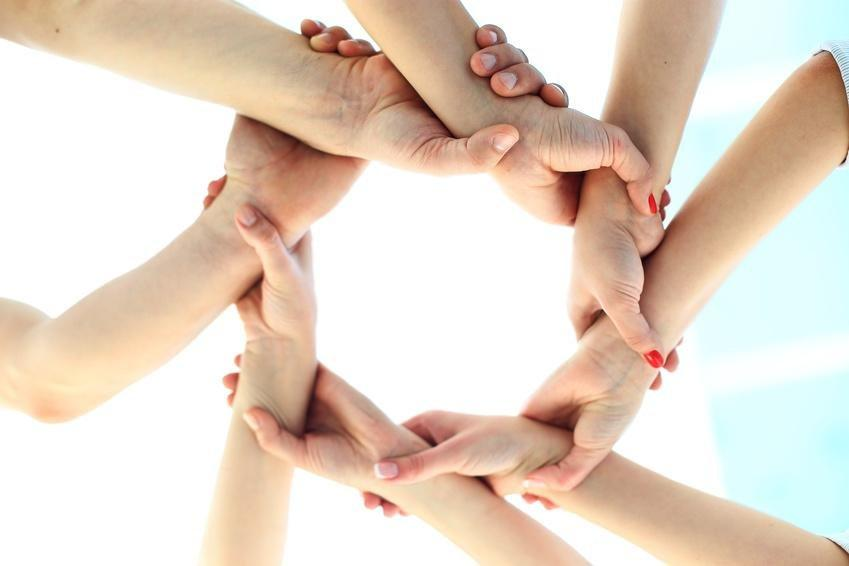 Type 2 Diabetes Support Groups Online