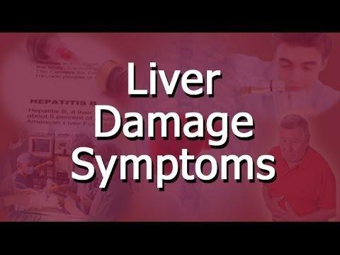 Diabetes And Liver Disease: An Ominous Association