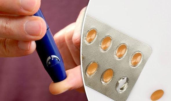 New health ALERT: Statins raise risk of diabetes by 30%