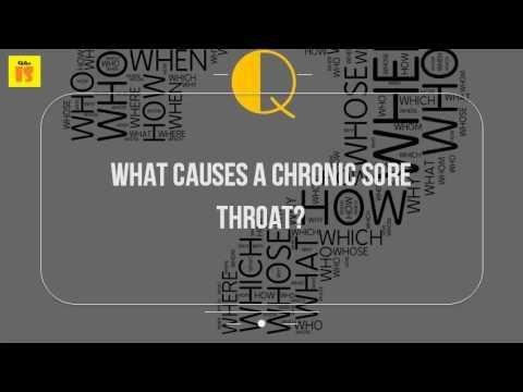 Can Diabetes Cause Sore Throat