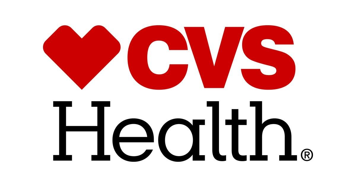 Cvs/pharmacy Reminds Patients With Diabetes About The Importance Of Regular Testing To Help Manage Their Disease