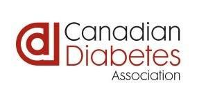 Drsue.ca: New Canadian Diabetes Association Clinical Practice Guidelines Update