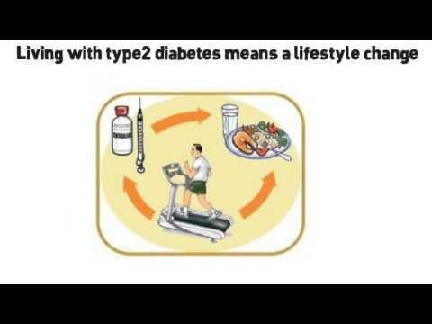 Animation: Type 1 Diabetes