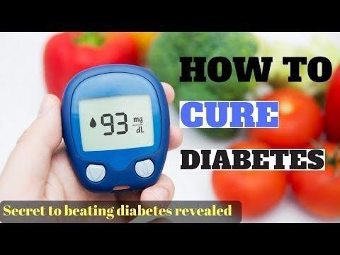 Type 1 Diabetes Diet Reddit