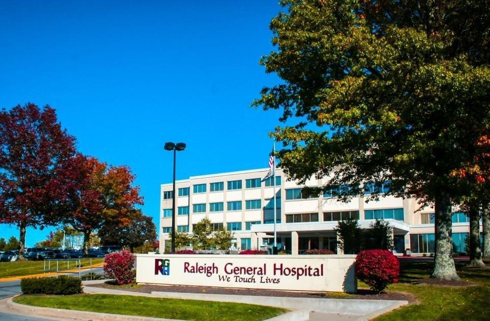 Raleigh General Hospital To Offer Free Diabetes Education Classes