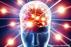 How Diabetes Affects The Brain