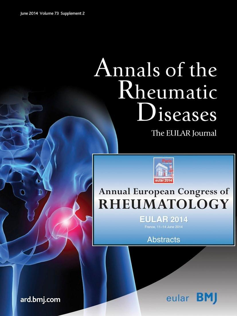 Sat0384metformin: A Valid Add-on Drug In The Treatment Of Psoriatic Arthritis - Randomized Controlled Trial | Annals Of The Rheumatic Diseases
