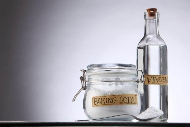 Baking Soda Insulin Resistance