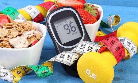 World Diabetes Day 2017: 8 crucial ways to control your blood sugar levels