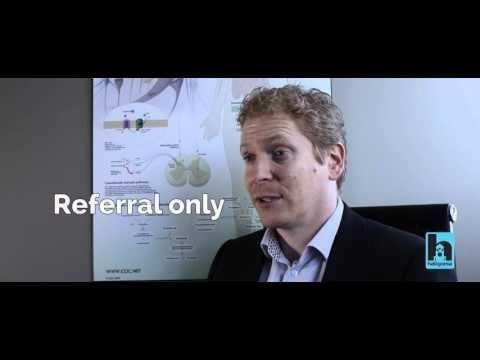 Optometrist Halifax | Family Vision Clinic