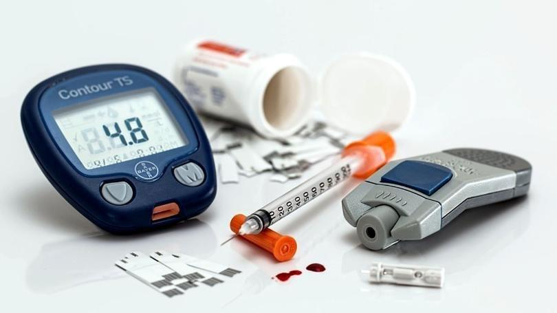 New Fda Approved Drugs For Diabetes