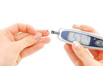 Can Low Blood Sugar Cause Low Heart Rate