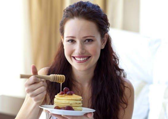 Is Cream Of Wheat Good For Diabetics