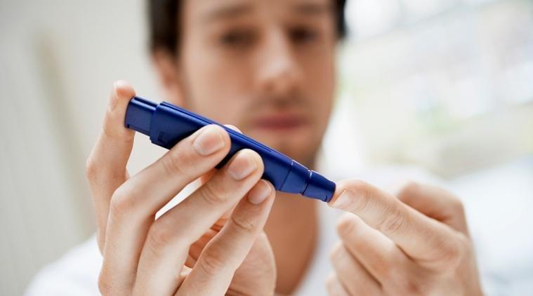 Once-a-month Diabetes Treatment May Replace Daily Insulinjabs