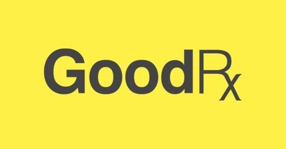 Popular Drugs Used To Treat Metabolic Acidosis - Goodrx