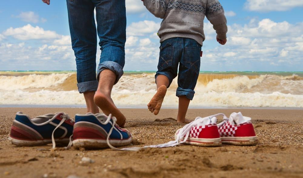 Diabetic Foot Care - Neuropathy