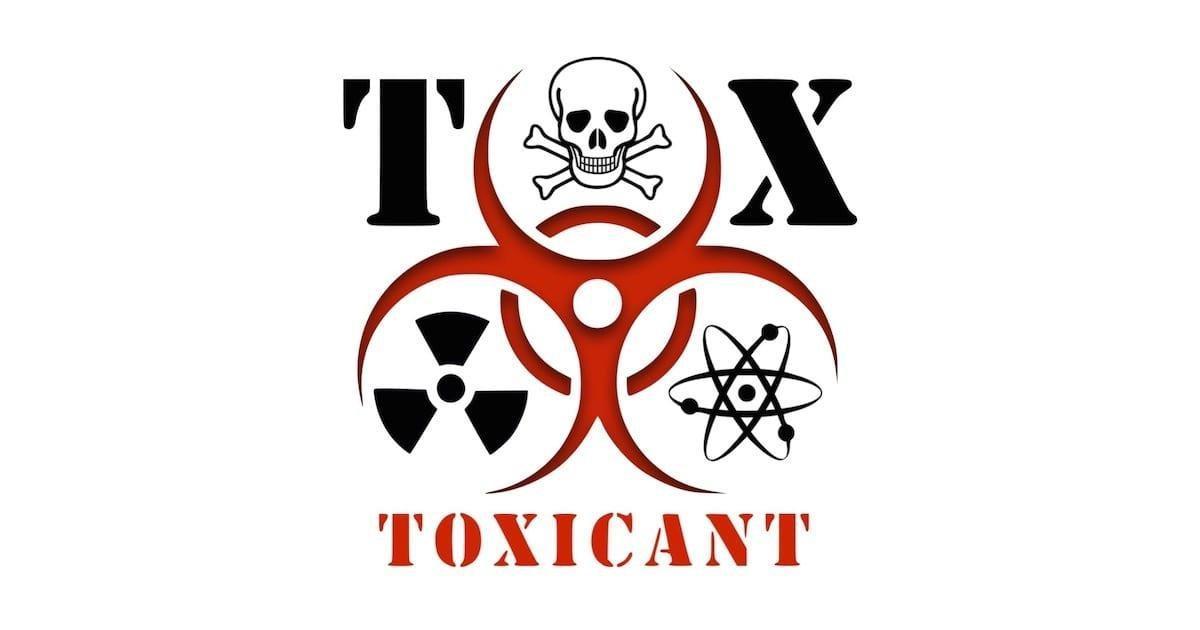 Metformin Toxicity Litfl Toxicology Library Toxicant