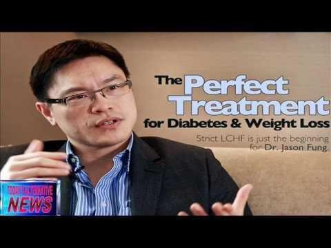 Can Fasting Cure Type 2 Diabetes?
