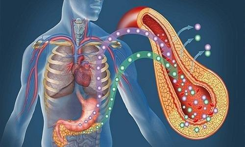Consecuencias Mas Comunes Que Puede Provocar La Diabetes