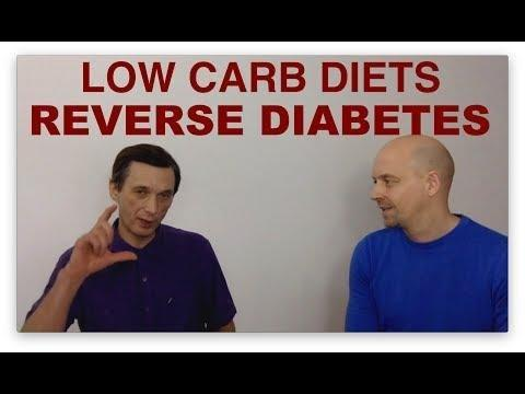 Understanding Ketones And Low-carbohydrate Diets