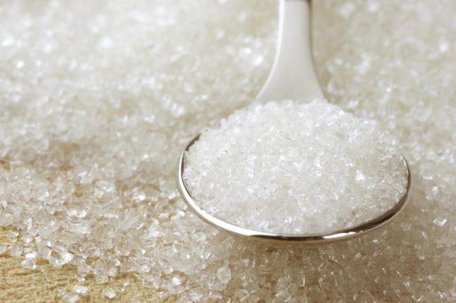How To Make Glucose Powder