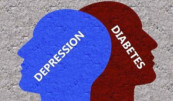Diabetes and Depression: Can Depression Cause Diabetes? Know The Facts