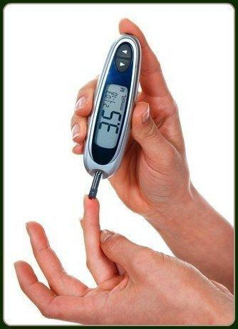 Is Blood Sugar Of 90 Low