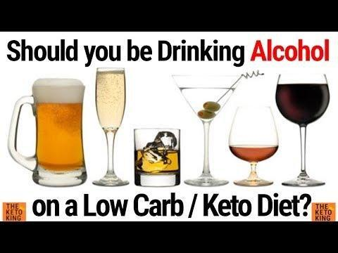 Drinking Alcohol Safely With Diabetes