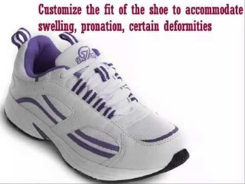 Diabetic Shoe Hub Promo Code