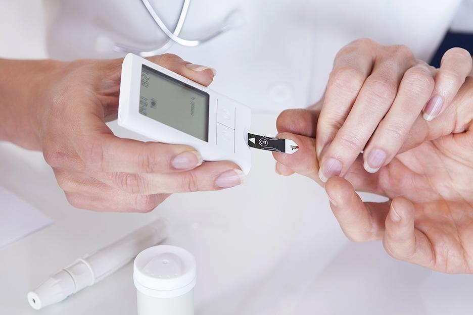 Why It Is Important That Diabetes Is Monitored And Managed Correctly?