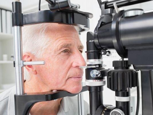 See The Light: Good Eye Health Is Extra Important For Diabetics