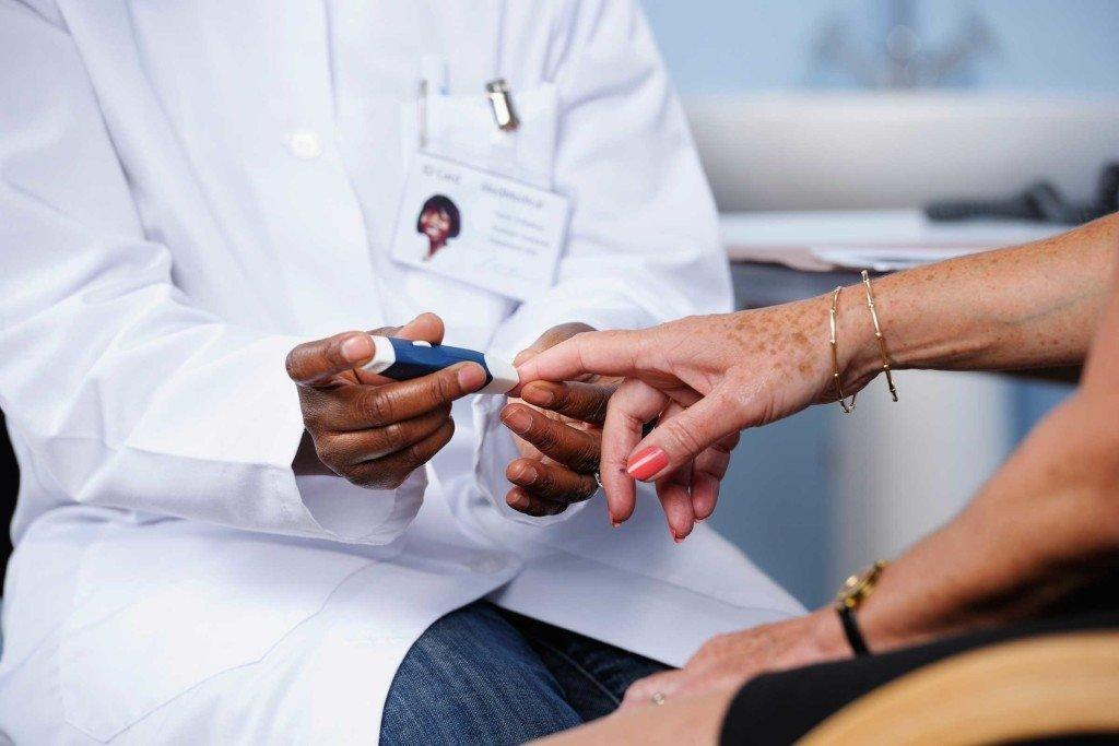 Diabetes Tests: A Guide To 8 Of The Most Important Tests Diabetics Need