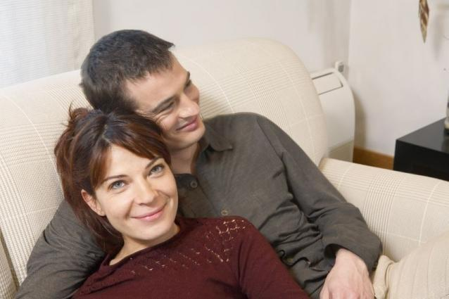 6 Ways to Connect Better with Your Spouse if You Have Diabetes