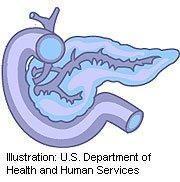 Healthy Pancreas Diet