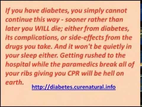 Nephrogenic Diabetes Insipidus Treatment
